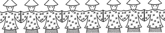 Chinês 2