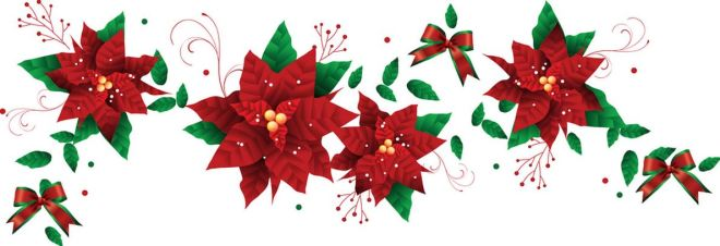 Noël 8