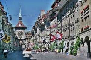 Suisse 2