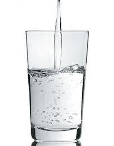 Copo d'água 2