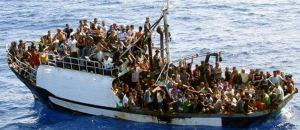 Imigração 4