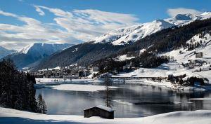 Suisse 12