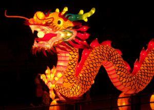 Ano-novo chinês 1