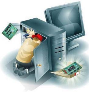 Computador 5