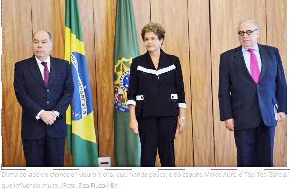 Dilma e Garcia 3