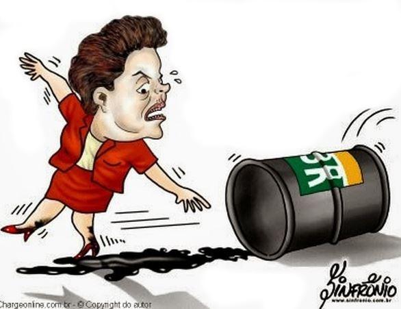 by Sinfronio de Sousa Lima Neto, desenhista cearense