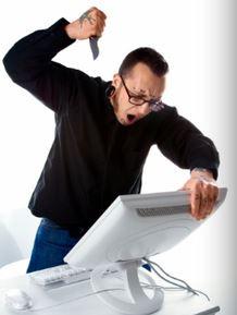 Computador 6