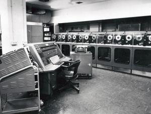 Computador 8