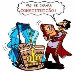Constituição 5