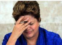 Dilma 9