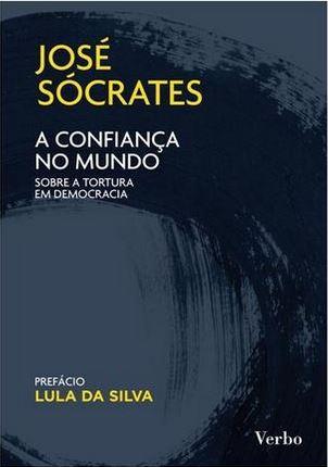 Lula e Socrates 2