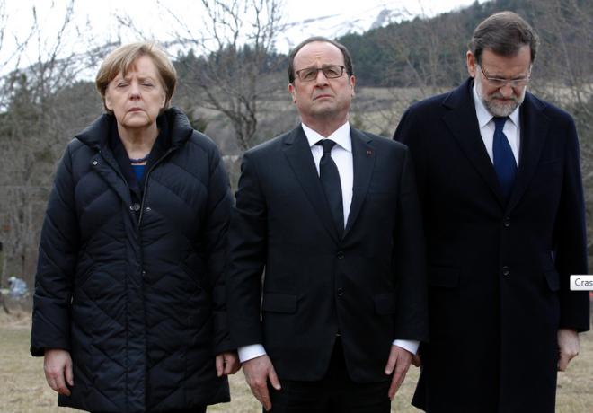 Foto AFP/Christophe Ena