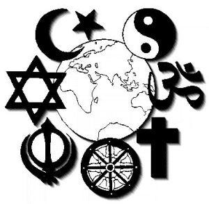 Religião 2