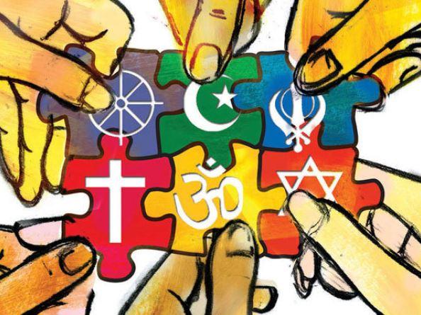 Religião 3