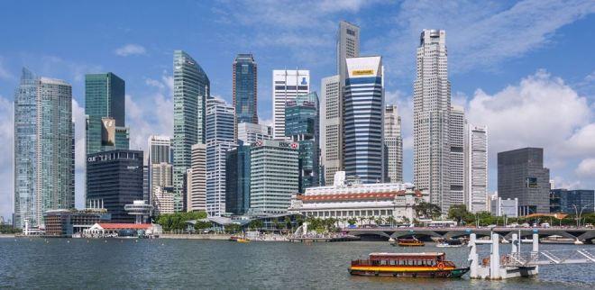 Singapura 1