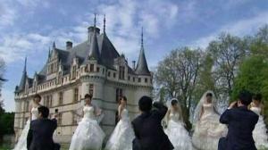Casamento 5
