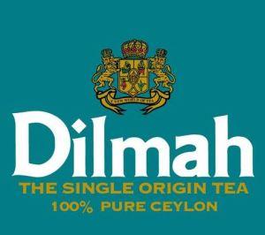Ceilão – conceituada variedade de chá