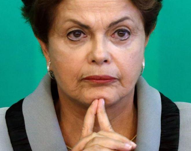 Dilma 11