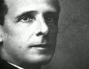 Padre Landell de Moura