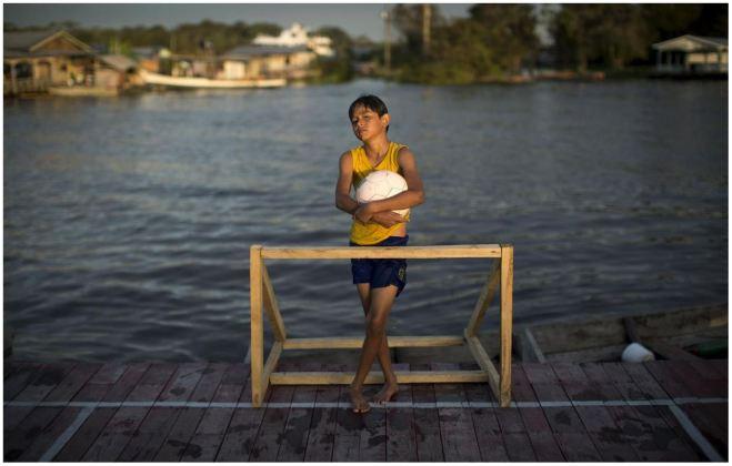 Foto La Presse/Reuters