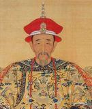 China imperador