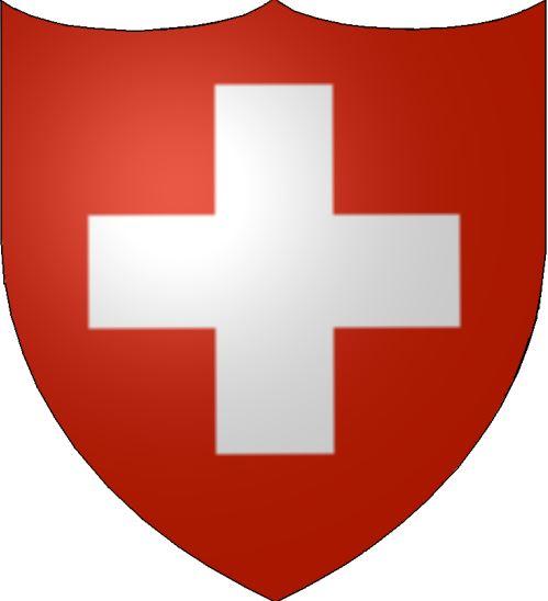 Suisse 18