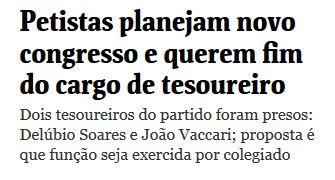 2015-0611-01 Folha