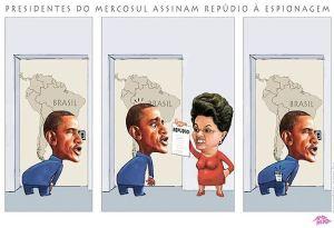 by Amarildo Lima, desenhista capixaba Clique para aumentar