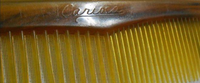 Barbeiro 3