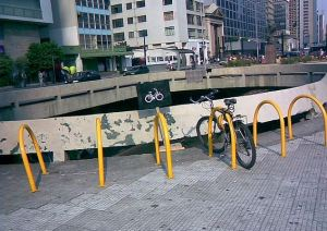 Bicicleta 5