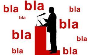 Blabla 4
