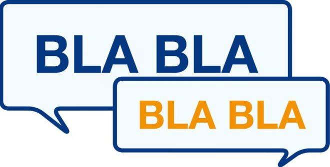 Blabla 5
