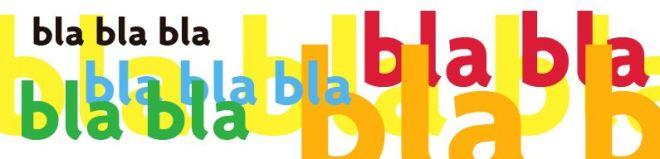 Blabla 7