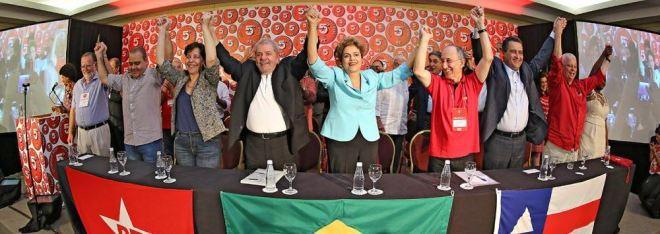 Dilma 12