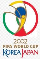 Fifa WM 2002