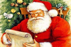Papai Noel 2