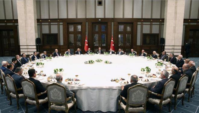 Turquia 2