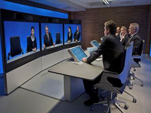 Videoconferencia 1