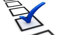 Voto 2