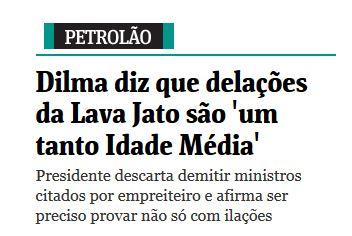 Folha de SP, 30 jun° 2015