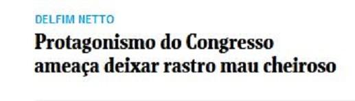 2015-0701-01 Folha