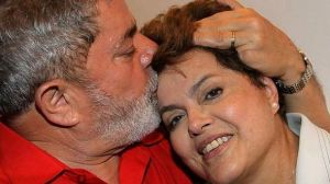 Dilma e Lula 4