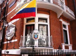 Equador 1
