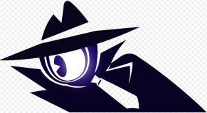 Espião 3