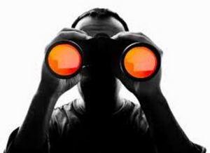 Espião 4