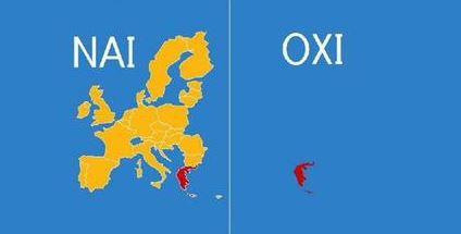 Grecia 5