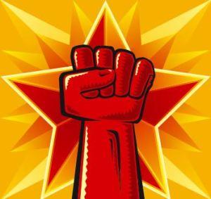 Revolution 1