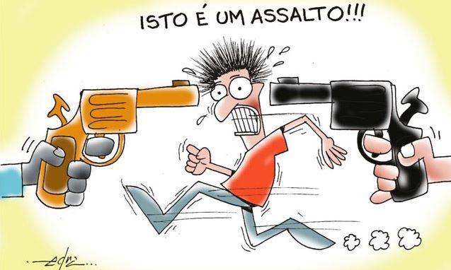 """by Élcio """"Edra"""" D.R.Amorim desenhista mineiro"""
