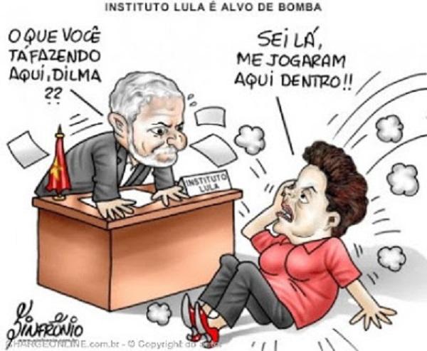 by Sinfrônio de Sousa Lima Neto, desenhista cearense