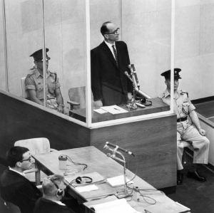 Eichmann 1
